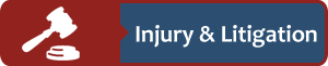 Injury & Litigation